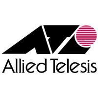Allied Telesis Net.Cover Advanced Extension de garantie et support