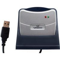 Vasco Digipass 905B Blister lens kaartlezer Smart card lezer