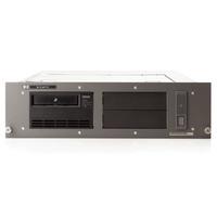 Hewlett Packard Enterprise StoreEver LTO-5 Ultrium 3280 SAS Tape Drive in 3U Rack-mount Tape .....