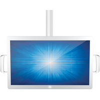 Elo Touch Solution 2 x Handles for 2402L/2703LM Medical Grade Touchscreen Monitors - Wit