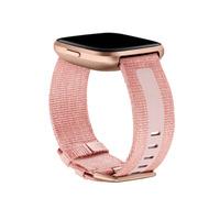 Fitbit FB171WBPKPKS