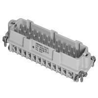 Amphenol C146 E Connecteurs de fils électriques