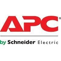 APC DC RECTIFIER, 500 WATT, 54VDC, WIDE INPUT, FULL SIGNALS, BLACK Unités d'alimentation d'énergie - Gris