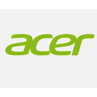 Acer SV.WCBAP.A06 Extension de garantie et support
