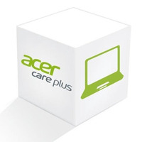 Acer SV.WNCAP.X05 Extension de garantie et support