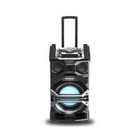 Panasonic SC-CMAX5 Chaîne Hi-Fi - Noir