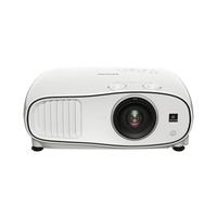 Epson EH-TW6700W Projecteur - Blanc