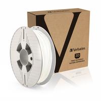 Verbatim 55153 - Blanc