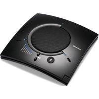 ClearOne CHAT 150C Luidsprekertelefoon - Zwart