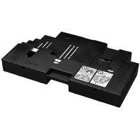 Canon MC-G02 Nettoyage de l'imprimante - Noir
