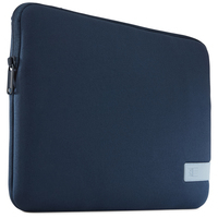 Case Logic REFPC-113 Dark Blue Laptoptas