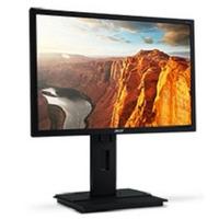 Acer B6 226WLymdr Monitor - Grijs