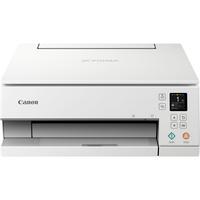 Canon PIXMA TS6351 Multifunctional - Wit