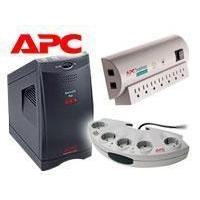 APC Symmetra RM 8-12kVA Battery module - Beige