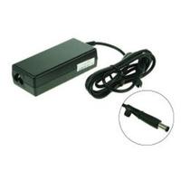 2-Power AC-391172-001 Netvoeding & inverter