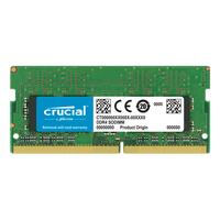Crucial 16GB DDR4 RAM-geheugen