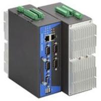 Moxa IA260-T-CE Thin client