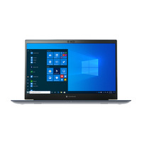 Dynabook Portégé X50-G-11L Laptop - Blauw