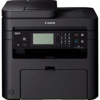 Canon i-SENSYS MF237w Multifonction - Noir