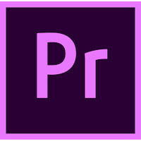 Adobe Premiere Elements 2020 Graphics/photo imaging software