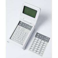 Brother PA-TDU-001 Reserveonderdelen voor drukmachines - Grijs