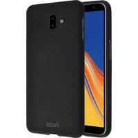 Azuri AZCOVFLEXSAJ610-BLK - Zwart