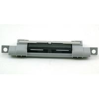 Canon RM1-1298-000 Pièces de rechange pour équipement d'impression - Noir, Blanc