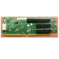 Hewlett Packard Enterprise PCIe riser board - Standard, 3-slot Expansions à sous