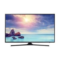 Samsung UE65KU6680S Led-tv - Zwart,Zilver