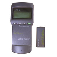 Garbot DT-CT-11 Cable network tester