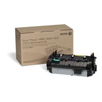 Xerox onderhoudskit 220 Volt (150.000 pagina's) Fuser