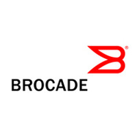 Brocade 300-SVS-RNDO-1 Extension de garantie et support