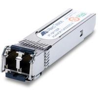 Allied Telesis AT-SP10SR Modules émetteur-récepteur de réseau