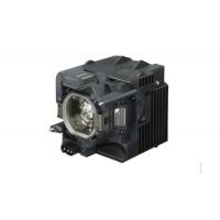 Sony Replacement Lamp Lampe de projection