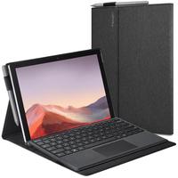 Spigen Surface Pro 7 Case Stand Folio