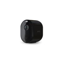 Arlo Pro 4 Caméra IP - Noir