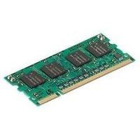 Lexmark 512MBx16 DDR3 RAM Printergeheugen