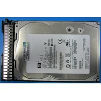 Hewlett Packard Enterprise 600GB SAS hard disk drive - 15,000 RPM, 6Gb per second transfer .....