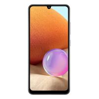 Samsung Galaxy Enterprise Edition Smartphone - Zwart 128GB