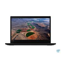 Lenovo L13 i5 8Go RAM 256Go SSD Portable - Noir