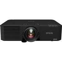 Epson EB-L615U Projecteur - Noir