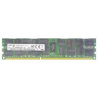 2-Power MEM8753A Mémoire RAM - Vert
