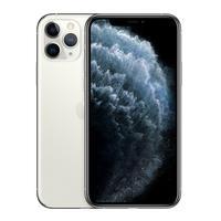 Apple iPhone 11 Pro Zilver Smartphone - 256GB