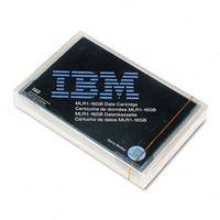 IBM SLR32/MLR1 Data Cartridge, 16/32GB Collection de bande