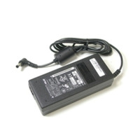 ASUS 90W, 19VDC, Black Adaptateur de puissance & onduleur - Noir