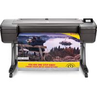 HP Designjet Impresora Z6 PostScript de 44 pulgadas Grootformaat printer - Chromatisch rood,Cyaan,Magenta,Mat .....