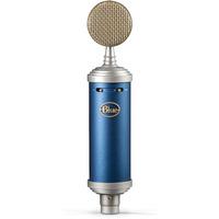 Blue Microphones Bluebird SL Microphone - Bleu,Or