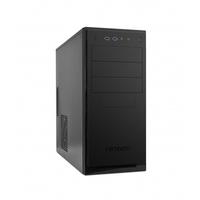 Antec NSK4100 Boîtier d'ordinateur - Noir