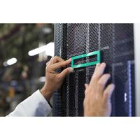 Hewlett Packard Enterprise 1.0m Mini SAS HD Kabel