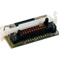 Lexmark 256 MB flash geheugenkaart Printergeheugen